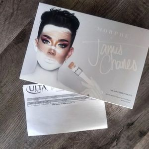 Other - Huge makeup bundle